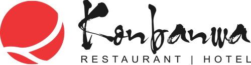 Hotel Restaurant Konbanwa