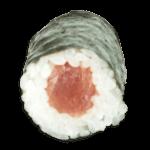 Maki tonijn