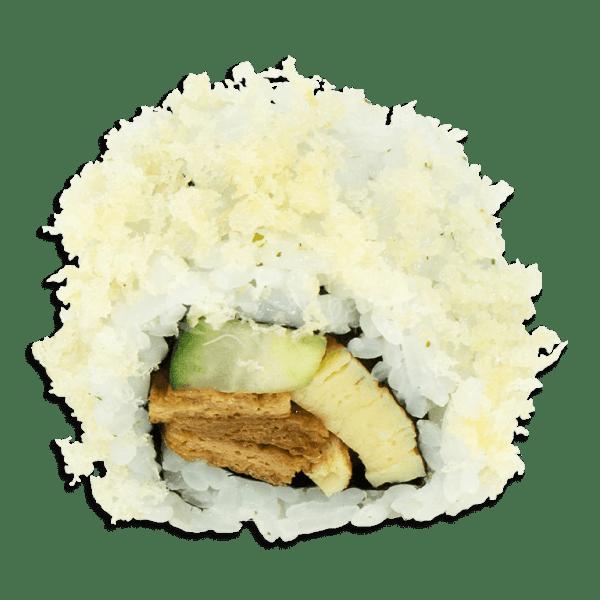 Maki vegetarisch