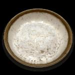 070 Witte rijst