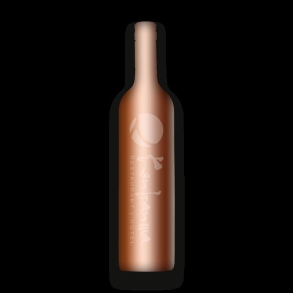D3b. Huiswijn