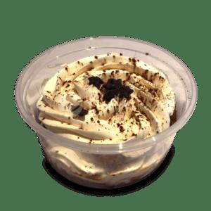 D6b. Huisgemaakte tiramisu