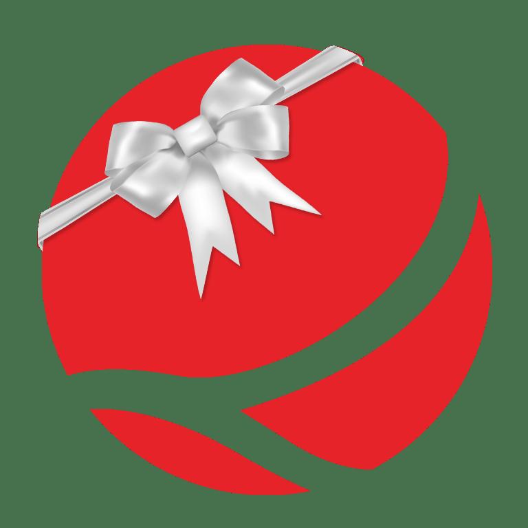 Konbanwa cadeaubon
